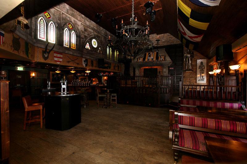Kytler's Inn Kilkenny