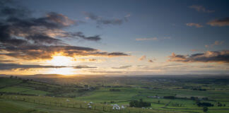 loughcrew ireland