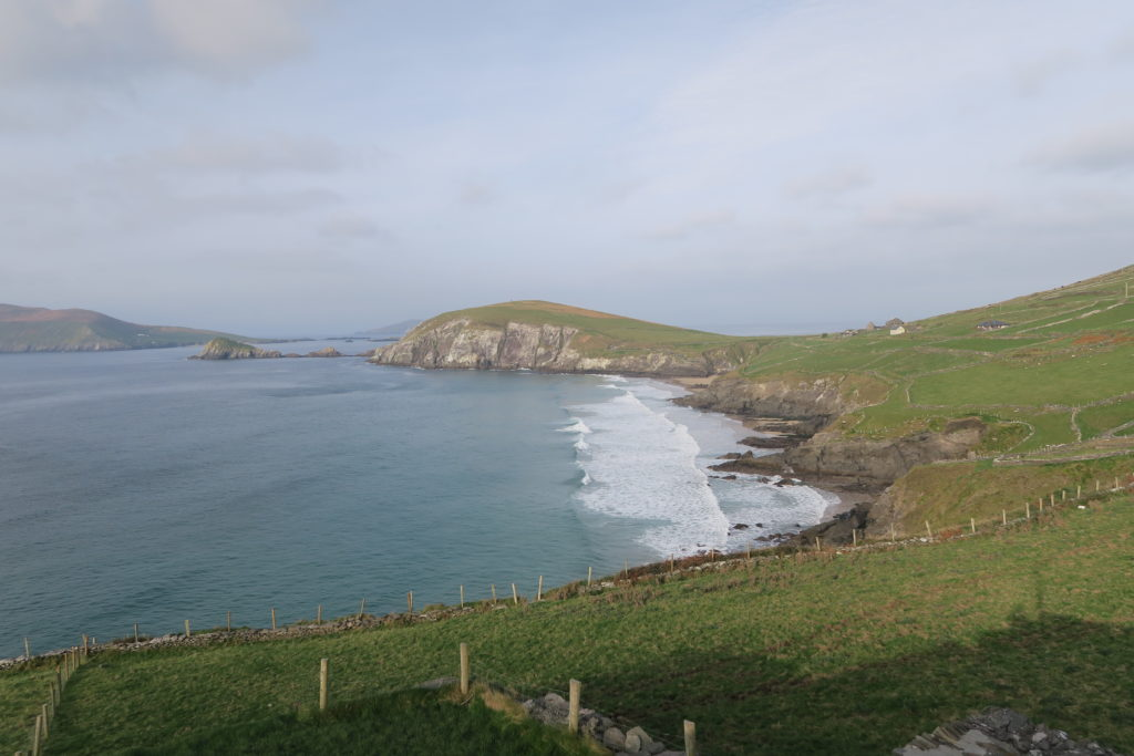 slea head drive kerry