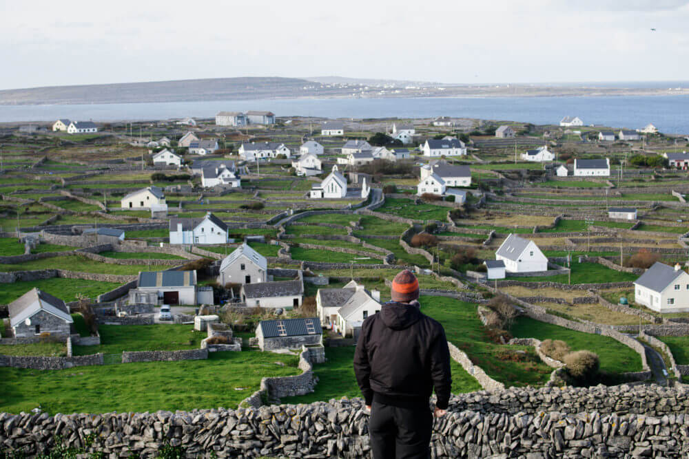 the-aran-islands-inis-oirr
