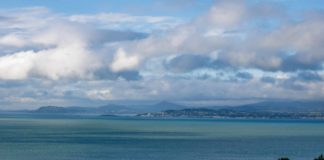 things to do in dublin howth