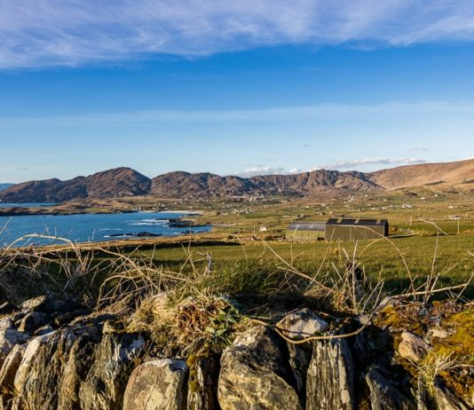 allihies west cork things to do