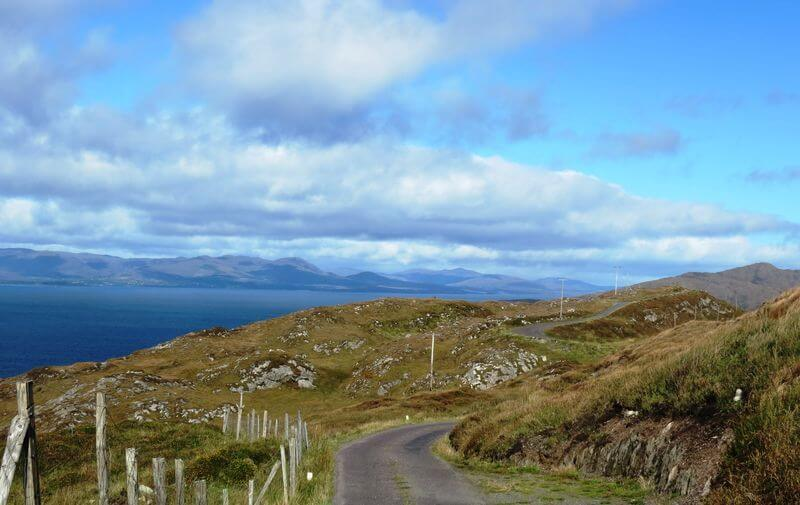 best things to do west cork sheeps head