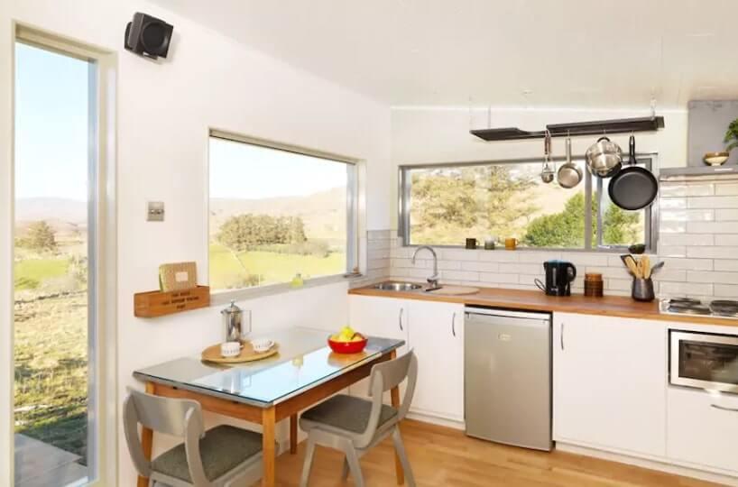 glenveagh airbnb donegal