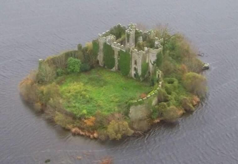 mcdermotts castle for sale