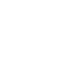 Irish road trip favicon