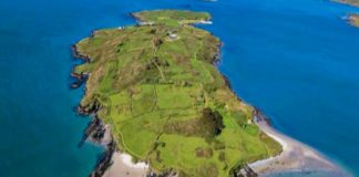 west cork island for sale