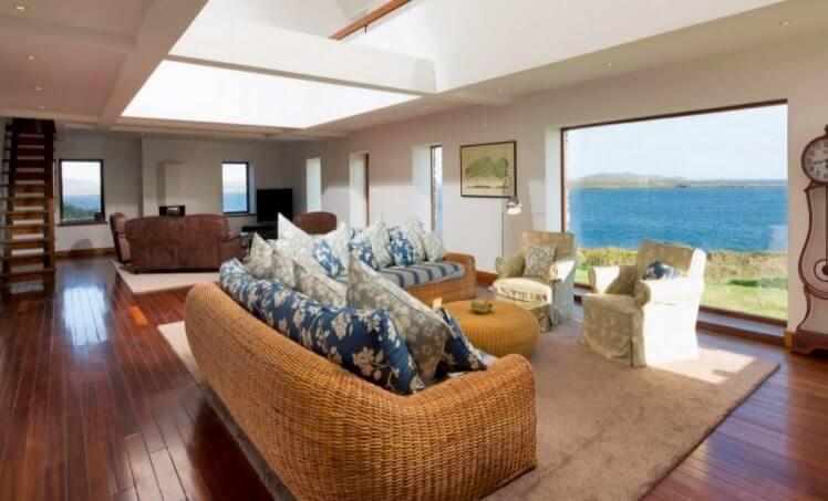 ireland island for sale