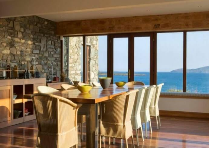 island to buy in west cork