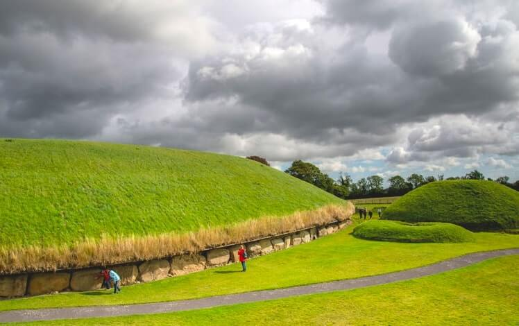 knowth county meath