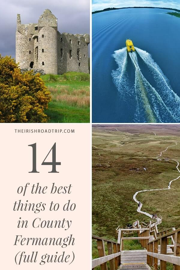 things to do in county fermanagh