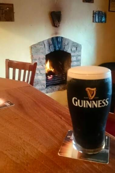 kennedys pub tipperary