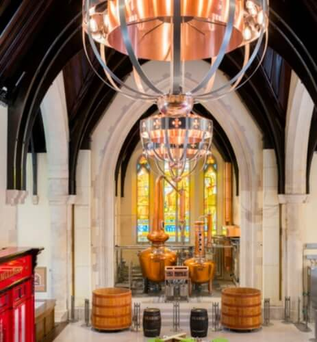 pearse lyons distillery tour
