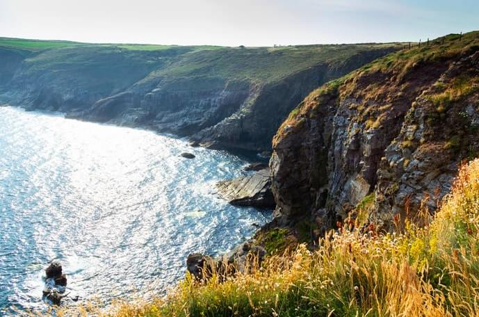 what to do in waterford if you're staying in ardmore