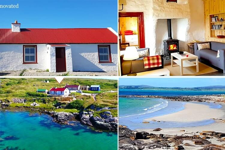 Donegal Airbnb