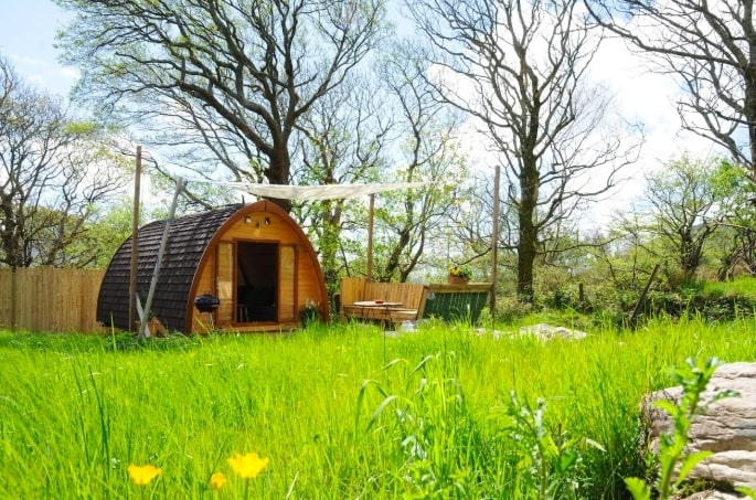 airbnbs on the ring of kerry