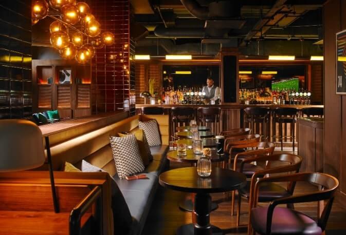 LGBTQ+ Clubs & Bars in Dublin - DoDublin
