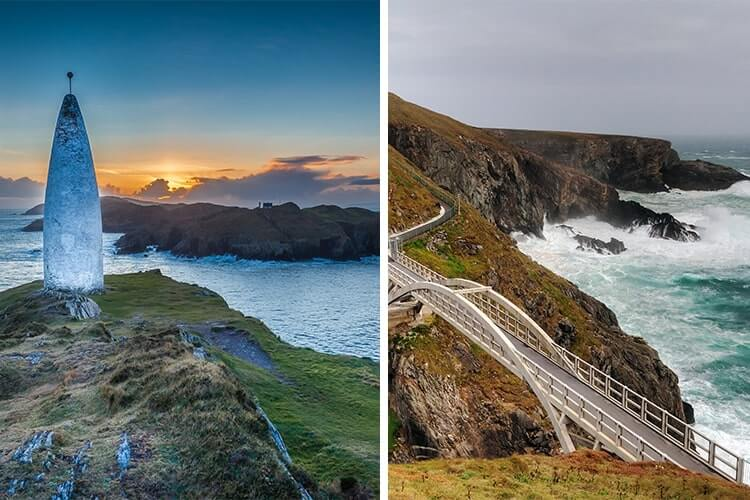 west cork attractions