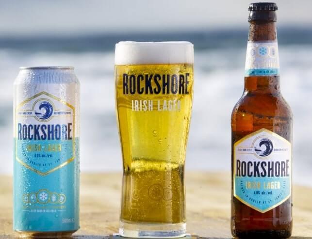 rockshore larger