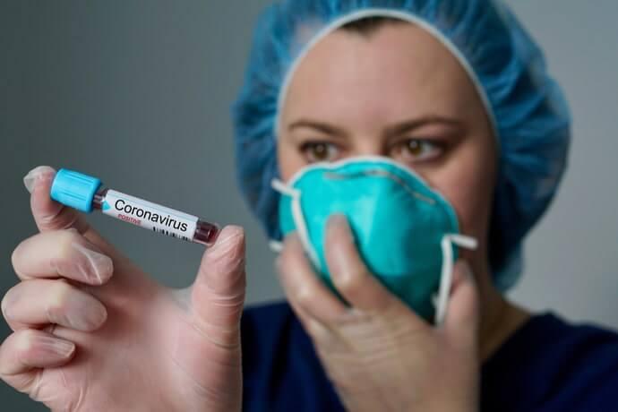 Coronavirus Ireland updates