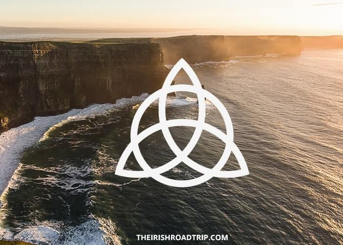 celtic knot meaning