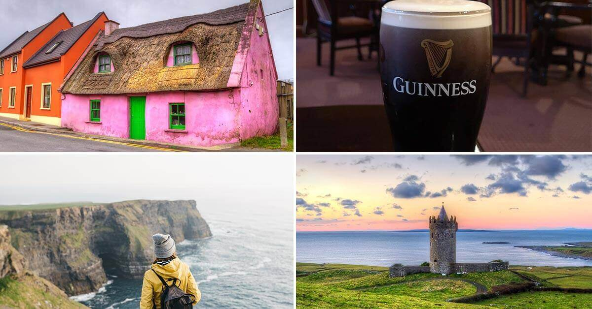 what to do in Doolin