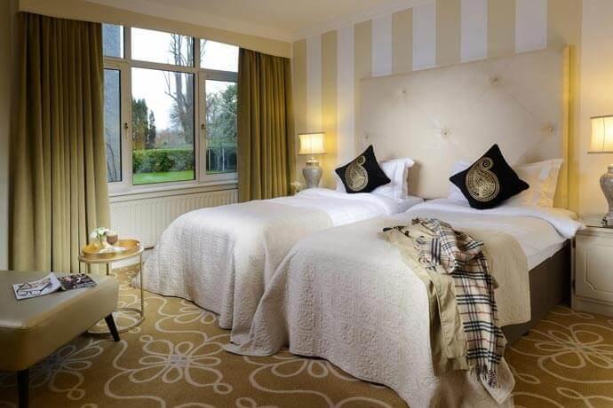 great southern hotel in Killarney