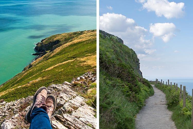 best things to do in bray ireland