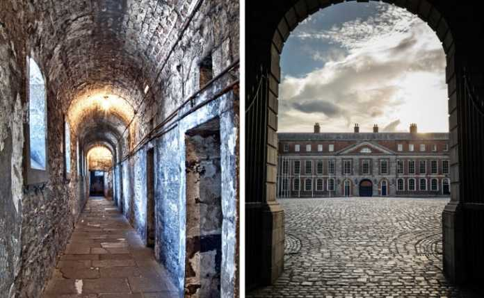 best museums in dublin ireland