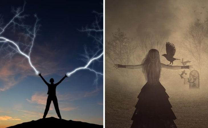 celtic mythology gods