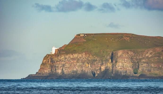 rathlin island antrim