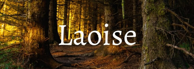 Laoise