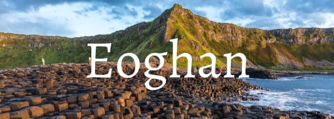 Eoghan