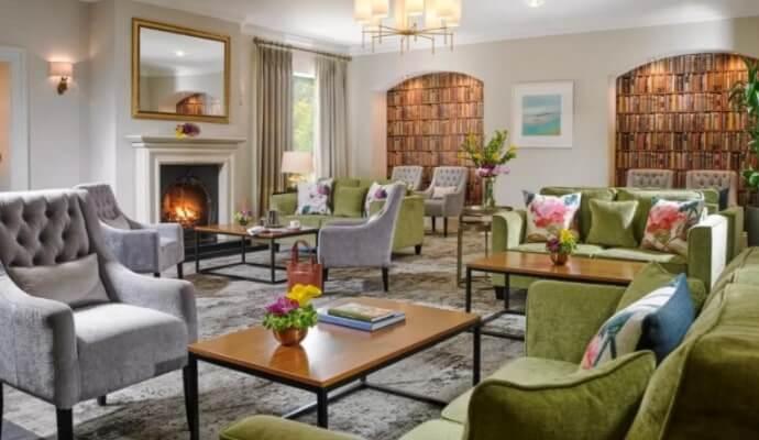 photo of Clonakilty Park Hotel