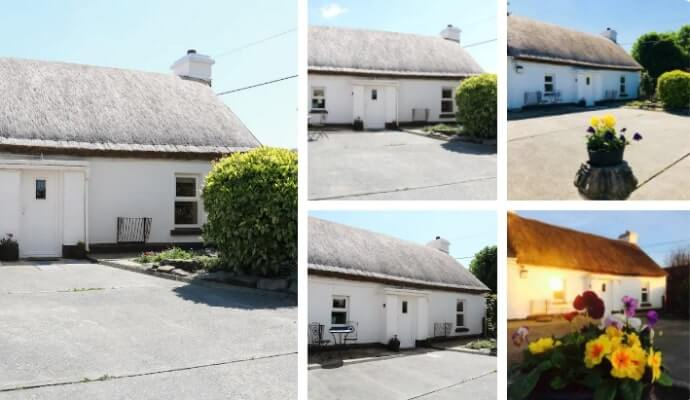 Photos of Whispering Willows 5 Star Thatched Cottage