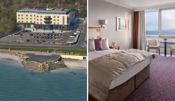 Photos of Salthill Hotel