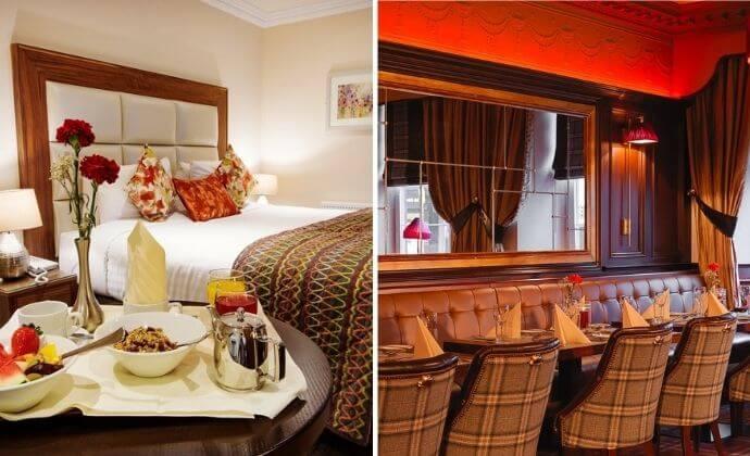 Grand Hotel Tralee