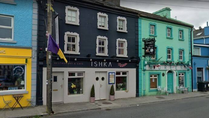 a guide to kinvara in galway