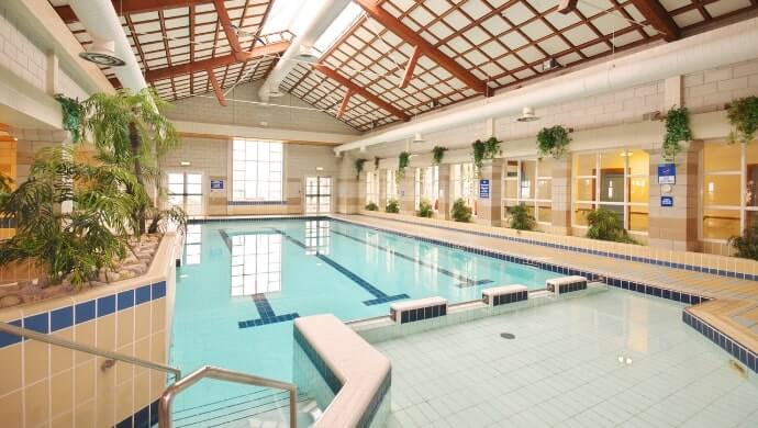 spa hotels in galway
