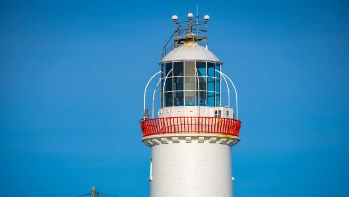 loop head lighthouse tour
