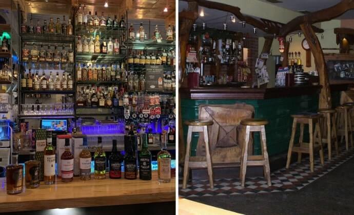 pubs in Skibbereen