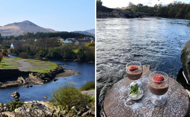 things to do in Sneem in kerry