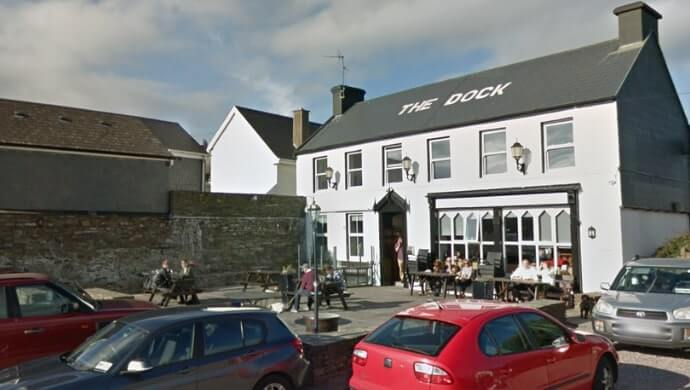 more fine places for pints