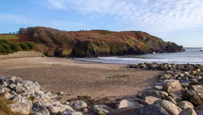 things to do near Inchydoney