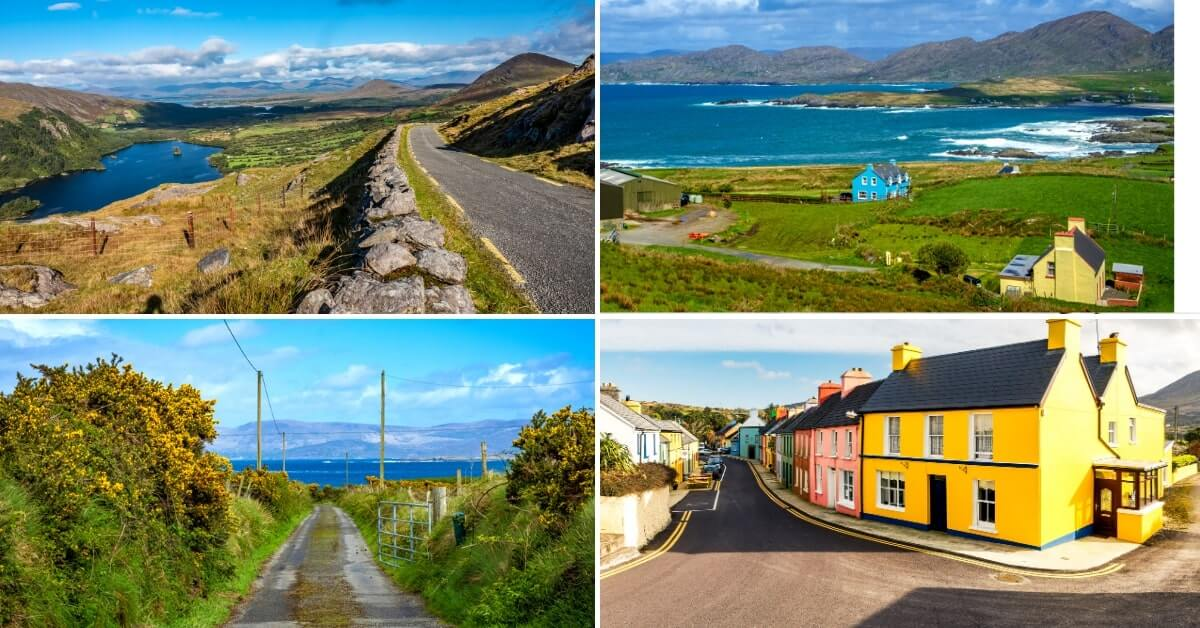 places to visit in cork