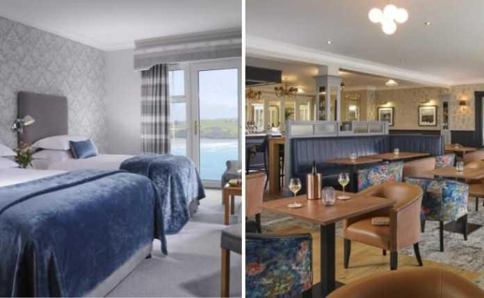 best hotels in clonakilty