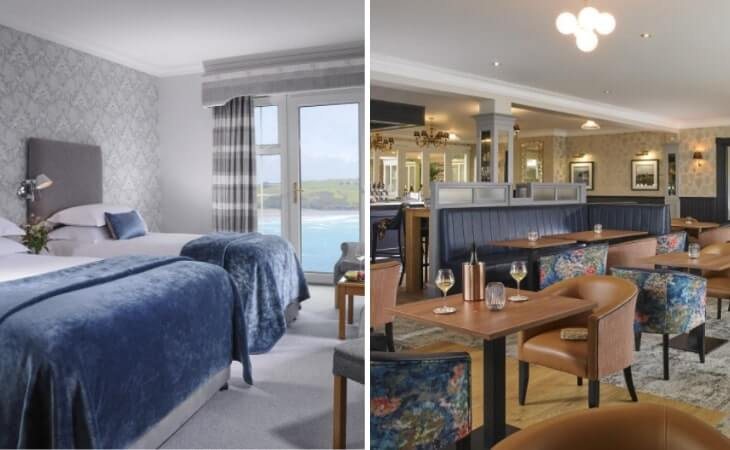 accommodation in clonakilty