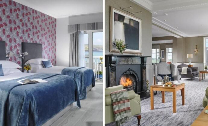 clonakilty hotels guide