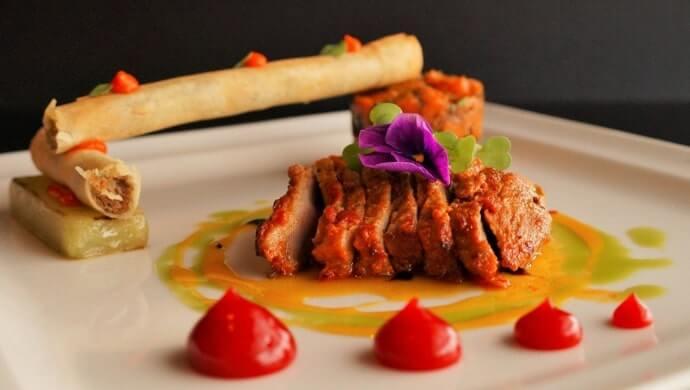 indian restaurants in greystones