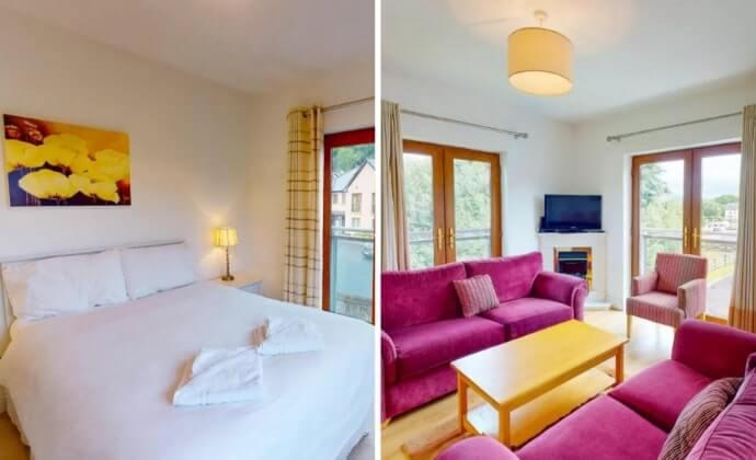 killaloe hotels guide